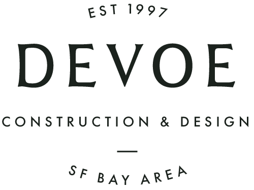 DeVoe Construction & Design